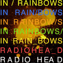 radiohead_in_rainbows2
